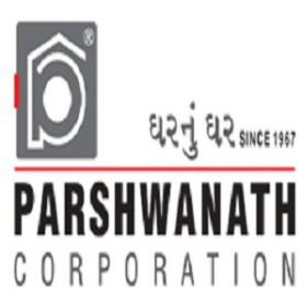 Profile picture of Parshwanath Corporation