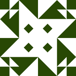 Avatar for lillysch