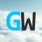 GetWebs avatar