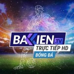 Profile picture of bakientv tructiepbongda