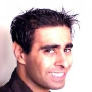 Sid Savara's avatar