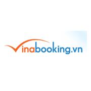 Vina booking's avatar
