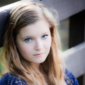 Kate Gundry