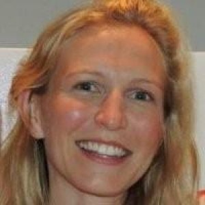 Profile picture of Michelle Millar Fisher