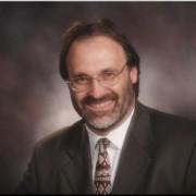 Pat Holman