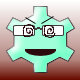 jtsnow Contact options for registered users 's Avatar (by Gravatar)