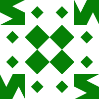 emiliabjorklund