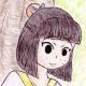 LeafyDragon's avatar