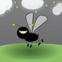 DarkBee