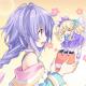 Kyumaki's avatar