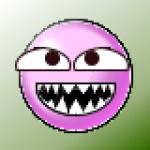 Profile photo of Batransyah