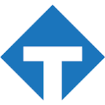 Profile picture of teoriweb