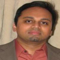 Dr. Sanjeev Raman