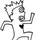 dhiaku's avatar