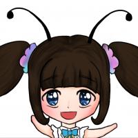 CloAlien avatar
