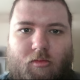 Kellrok's avatar