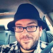 firejdl's avatar