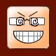 Аватар пользователя MEGA