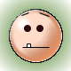 Cursitor Doom Contact options for registered users 's Avatar (by Gravatar)