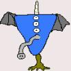 hefeibra Profile Picture