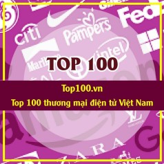 Profile picture of Top100vn