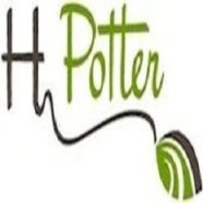 Profile picture of hpotter