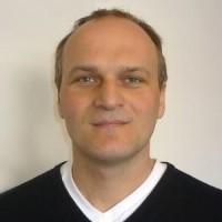 Otto Dassau's avatar