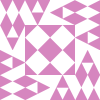 2683db6ad55559361a684b38ca35b3cc?d=identicon&s=100&r=pg