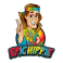 Profile picture of Hippie