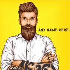 motu motu's avatar