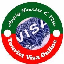 Profile picture of Tourist Visa Online E Visa Services