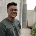 Sushim Mukul Dutta