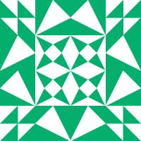 Фиточай Зеленая провинция