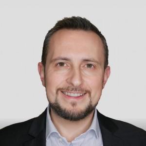 Profile photo of Alex Pagnoni