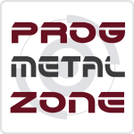 Profile picture of Progmetalzone