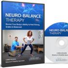 Neuro balance User