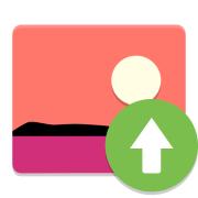 IMG Uploader's avatar