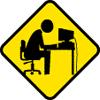 Το avatar του χρήστη Gtsk55