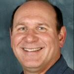 Profile photo of Doug Hansel