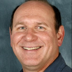 Doug Hansel