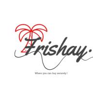 Frishay1