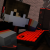 Profile picture of gabogamer1435mc