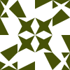 26d35c5a4c7edf0ecef246d1c1c8dc33?d=identicon&s=100&r=pg