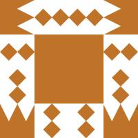 Мяч-попрыгун Тривес