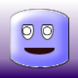 Profile photo of gjeremy