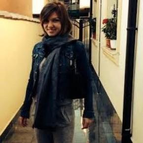 jacqueline09's picture