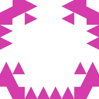 Docker phpmyadmin nginx
