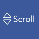 Profile picture of Scroll