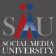 SocialMediaU