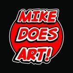 Profile photo of mikedoestheart